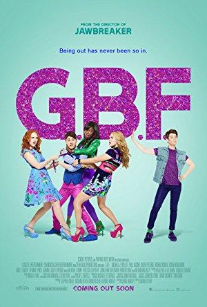 G.B.F. 2013 2