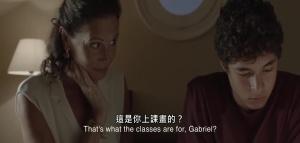Gabriel 2014 5