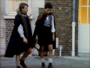 Gamins de Paris 1992 4