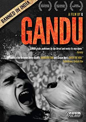 Gandu 2010 2