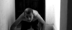 Gandu 2010 3
