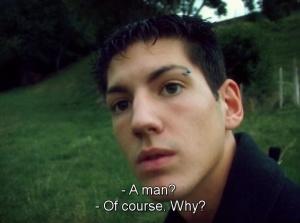 Garçon stupide 2004 with English Subtitles 5
