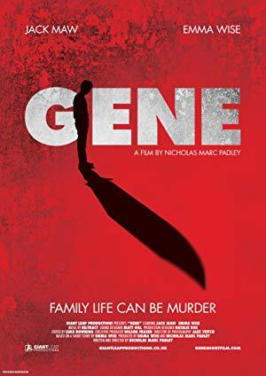 Gene 2016 2