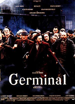 Germinal 1993 with English Subtitles 2