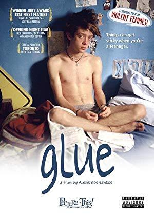 Glue 2006 with English Subtitles 2