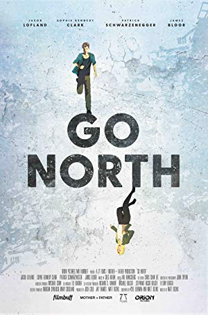 Go North 2017 2