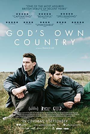 Gods Own Country 2017 2