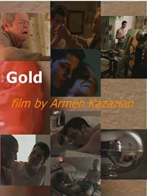 Gold 2005 2