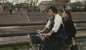 Gomen 2002 with English Subtitles 10