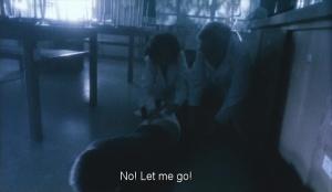 Gomen 2002 with English Subtitles 7