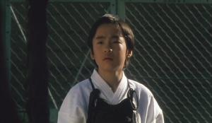 Gomen 2002 with English Subtitles 9