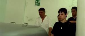 Gomorrah 2008 with English Subtitles 10