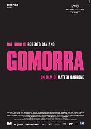 Gomorrah 2008 with English Subtitles 2