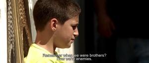 Gomorrah 2008 with English Subtitles 9