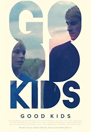 Good Kids 2016 2