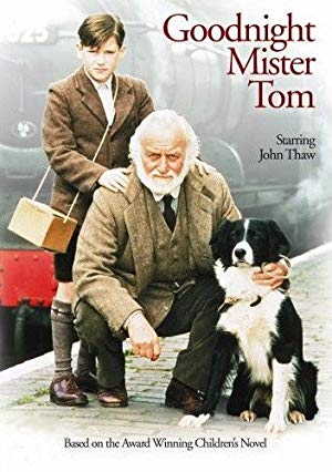 Goodnight Mister Tom 1998 2