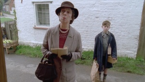 Goodnight Mister Tom 1998 3