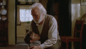 Goodnight Mister Tom 1998 5