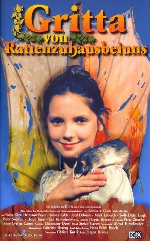 Gritta von Rattenzuhausbeiuns 1985 with English Subtitles 2