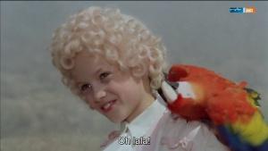 Gritta von Rattenzuhausbeiuns 1985 with English Subtitles 5