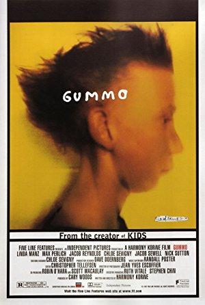 Gummo 1997 2