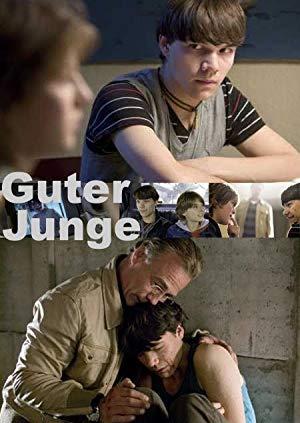 Guter Junge 2008 with English Subtitles 2