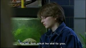 Guter Junge 2008 with English Subtitles 6