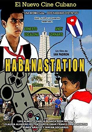 Habanastation 2011 with English Subtitles 2