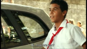 Habanastation 2011 with English Subtitles 3