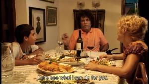 Habanastation 2011 with English Subtitles 5