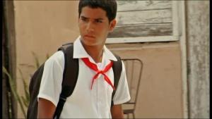 Habanastation 2011 with English Subtitles 7