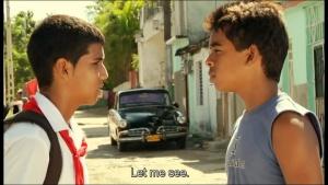 Habanastation 2011 with English Subtitles 8