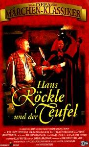 Hans Roeckle und der Teufel 1974 with English Subtitles 2