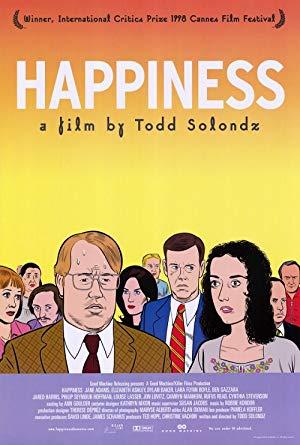 Happiness 1998 2