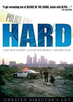Hard 1998 2