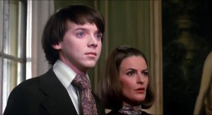 Harold and Maude 1971 1