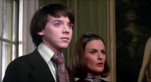 Harold and Maude 1971 3