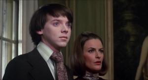 Harold and Maude 1971 7