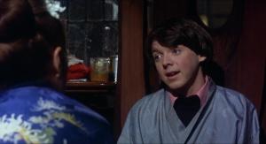 Harold and Maude 1971 8