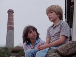 Haunters of the Deep 1984 8