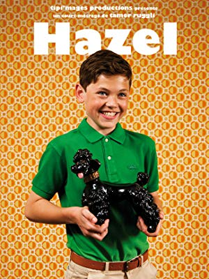 Hazel 2012 2