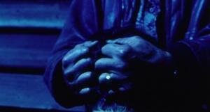 Head On 1998 9