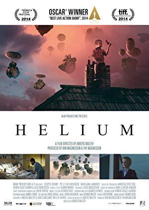 Helium 2013 2