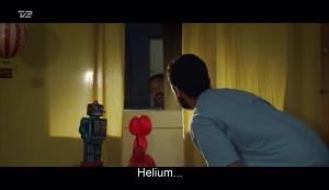 Helium 2013 5