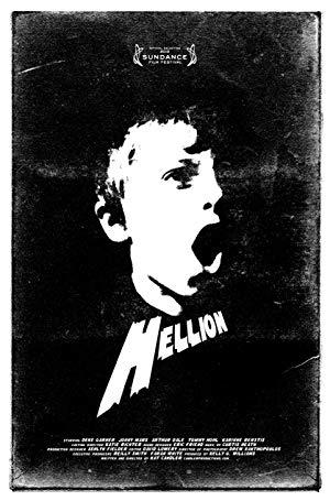 Hellion 2012 2