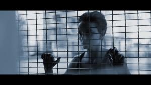 Hellis Silence 2018 with English Subtitles 10