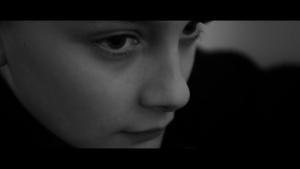 Hellis Silence 2018 with English Subtitles 3