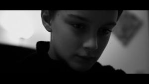 Hellis Silence 2018 with English Subtitles 5