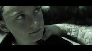 Hellis Silence 2018 with English Subtitles 7