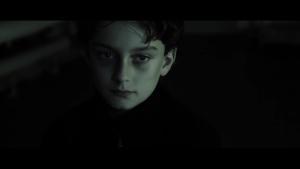 Hellis Silence 2018 with English Subtitles 9